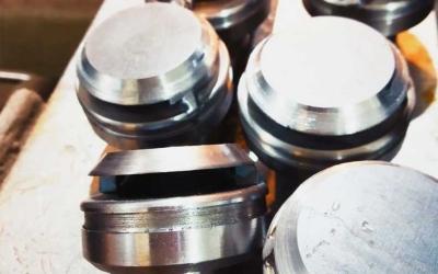 Сварка полуавтоматом металлических изделий в спб