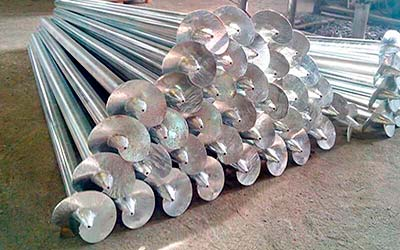 Изготовление металлоконструкций - цена