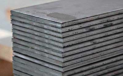 Услуги рубки металла